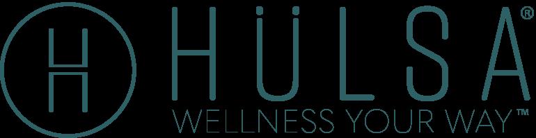 Hulsa Wellness